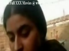 Desi Indian Village School Girl Fucked Home Lawn