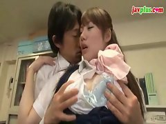 Beauty Japanese 32 - 17_clip2