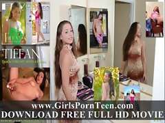 Tiffany good dick sexy girls full movies