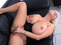 Big Tit Woman 2
