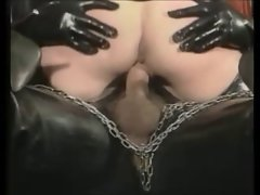 Rubberfucker Ninas Cut Teil2