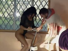 Forbidden Desires (1994) FULL VINTAGE MOVIE