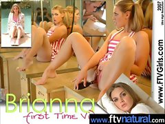 Sexy Teen Love To Play With Toys vid-03