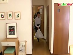 Beauty Japanese 15 - 17_clip1