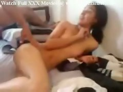 Indian College Girl Mobile Shoot Sex MMs