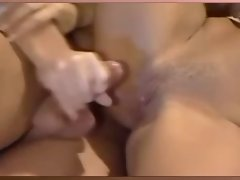 Cumshot Compilation Patty Page