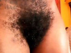 Jordan Love\'s pussy is so hairy you can\'t see anything unless she...