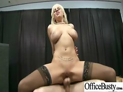 In Office Every Girl Get Hard Sex vid-04