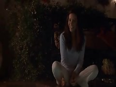Kate Beckinsale - Laurel Canyon