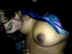 2 hot Desi Girls Playing