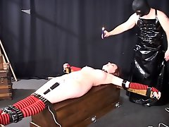 Crusifix slave training.mp4