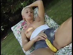 Kellemarie Boy-Girl2 Softcore