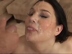 Mike Hash cumshot compilation - DG37
