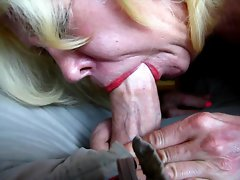 squirtys drippy nip &amp, deepthroat practice