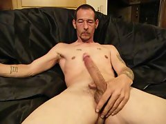 uk gay wanking with oil