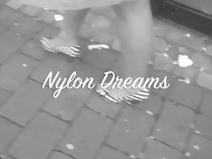 Nylon Dreams