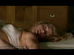 Ali Larter Sex Episodes Composition in Wild