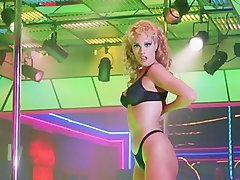 Eduman-Private.com - Elizabeth Berkley Showgirls Dance Striotease
