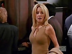 Eduman-Private.com - Heather Locklear Denise Richards Beso Lesbians