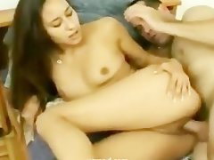 Desi amature loving sex