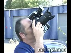 Long compilation of sexual freaks pleasing perverts foot fetish desires